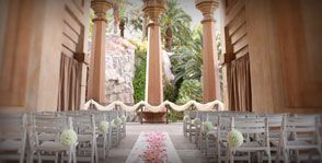Wedding at mandalay bay las vegas tbrbfo mandalay bay wedding may 3 2017 pinterest junglespirit Gallery