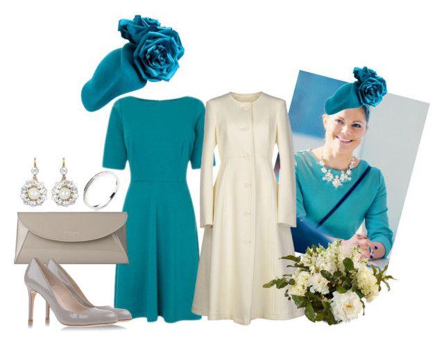 Photo of Designerkläder, skor & väskor för kvinnor SSENSE