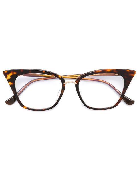 ffb36364b Dita Eyewear Óculos 'Rebella' in 2019   Fashion   Armações de óculos ...