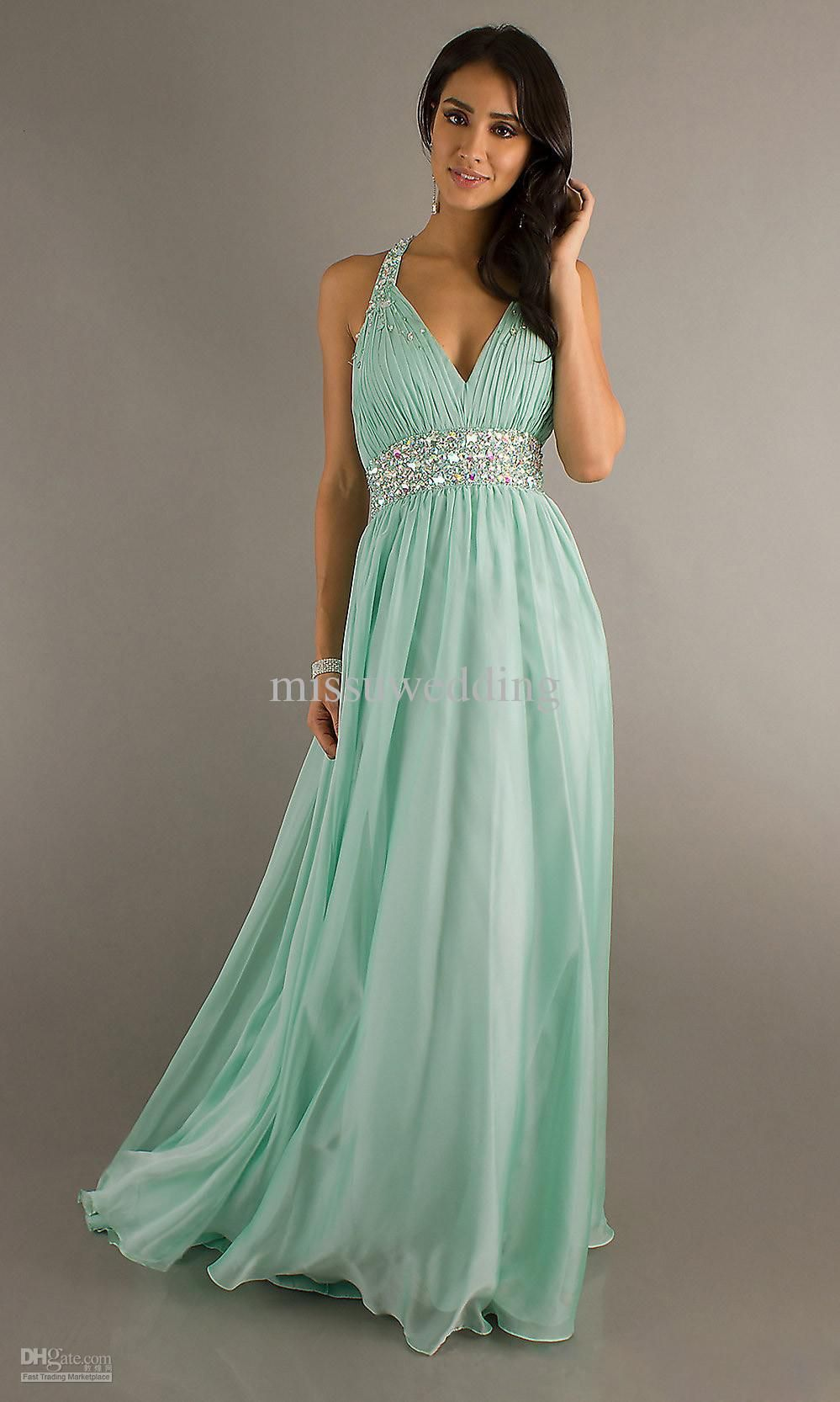 Plus size bridesmaid dresses mint green prom gowns formal plus size bridesmaid dresses mint green prom gowns formal evening dresses sexy ombrellifo Images