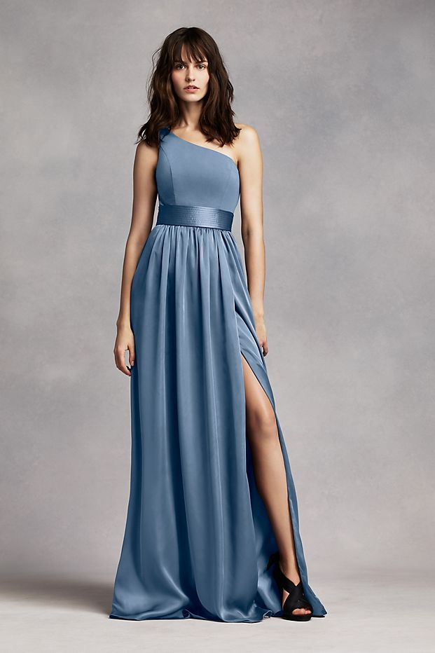 fd1efa020e0 Vera Wang 200. on Sale 180 Steel Blue shown