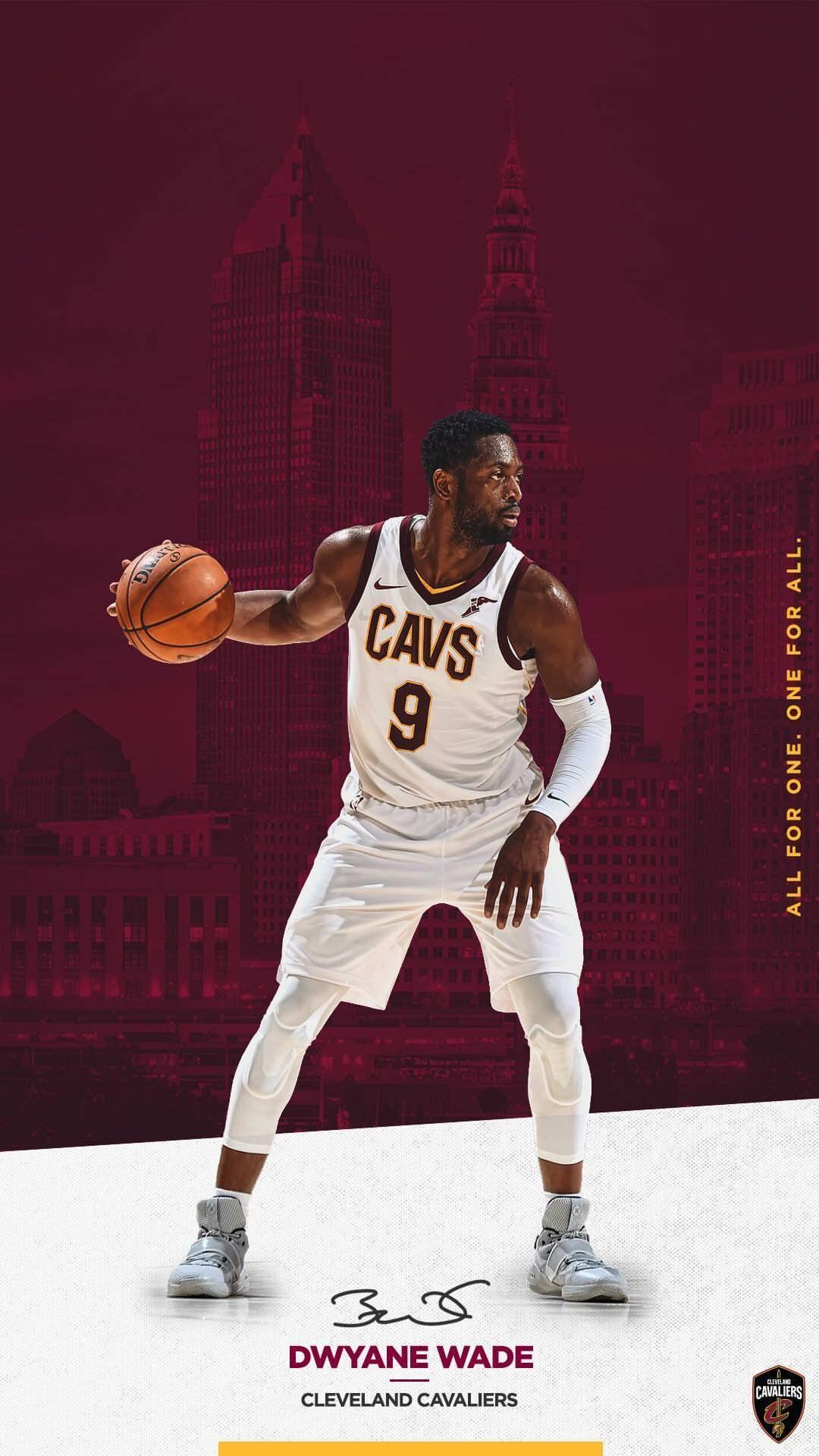 Dwayne Wade Wallpaper Basketball Leagues Basketball Legends Dwyane Wade