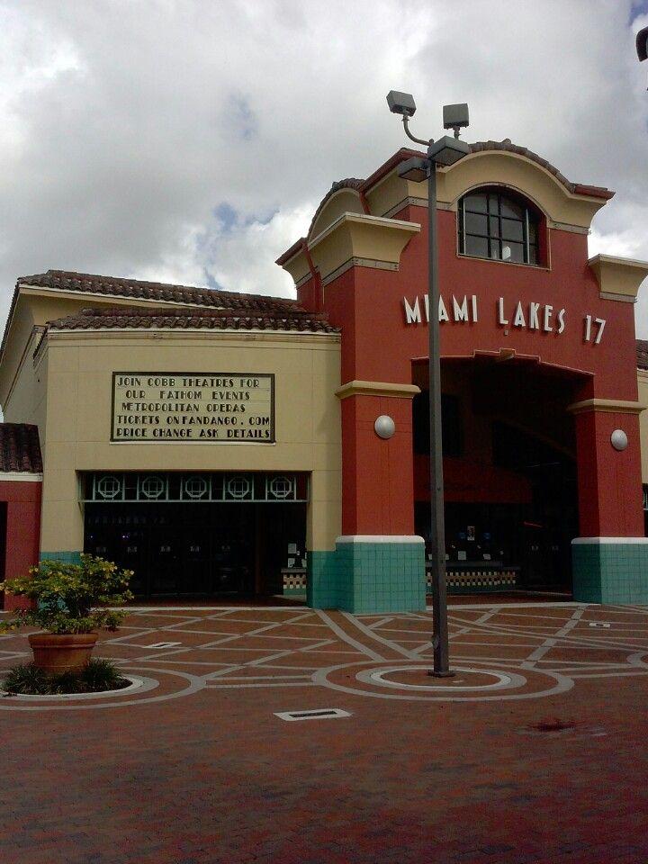 Cobb Theater Palm Beach Gardens Showtimes