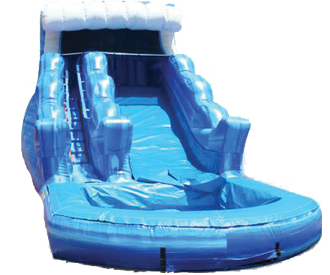 Inflatable Water Slides Rentals Charlotte Nc