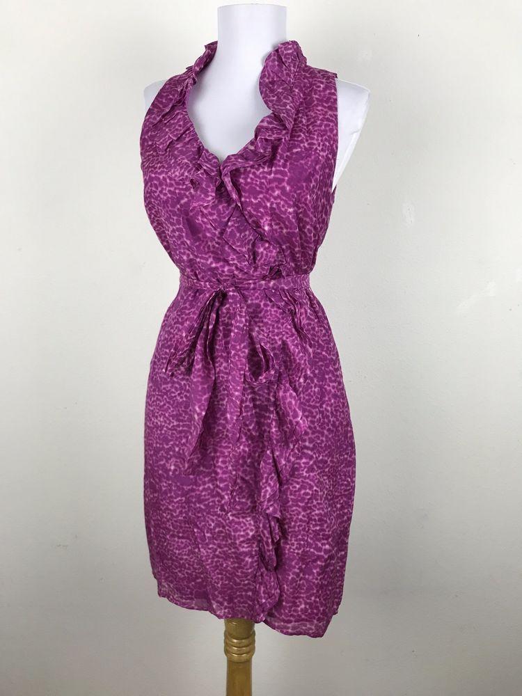 Asombroso Vestidos De Cóctel Ann Taylor Inspiración - Ideas de ...