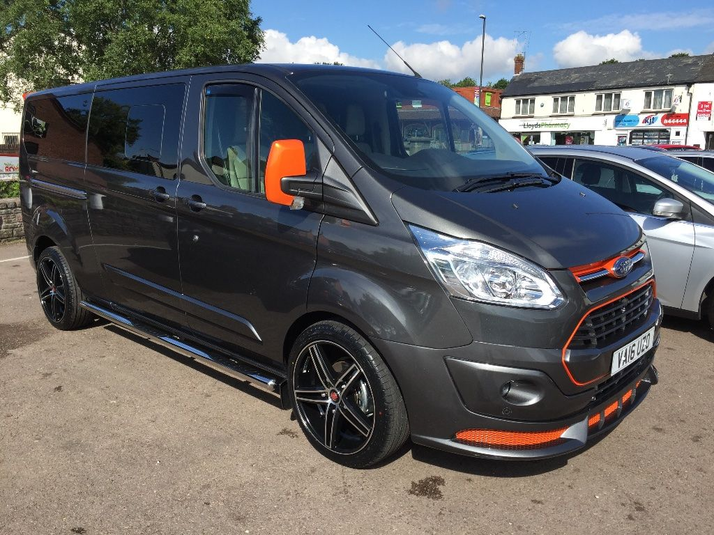 2016 ford transit custom spied get more details at http www fordtransitengines co uk fr model asp part all ford transitdiesel engine mo_id 3129