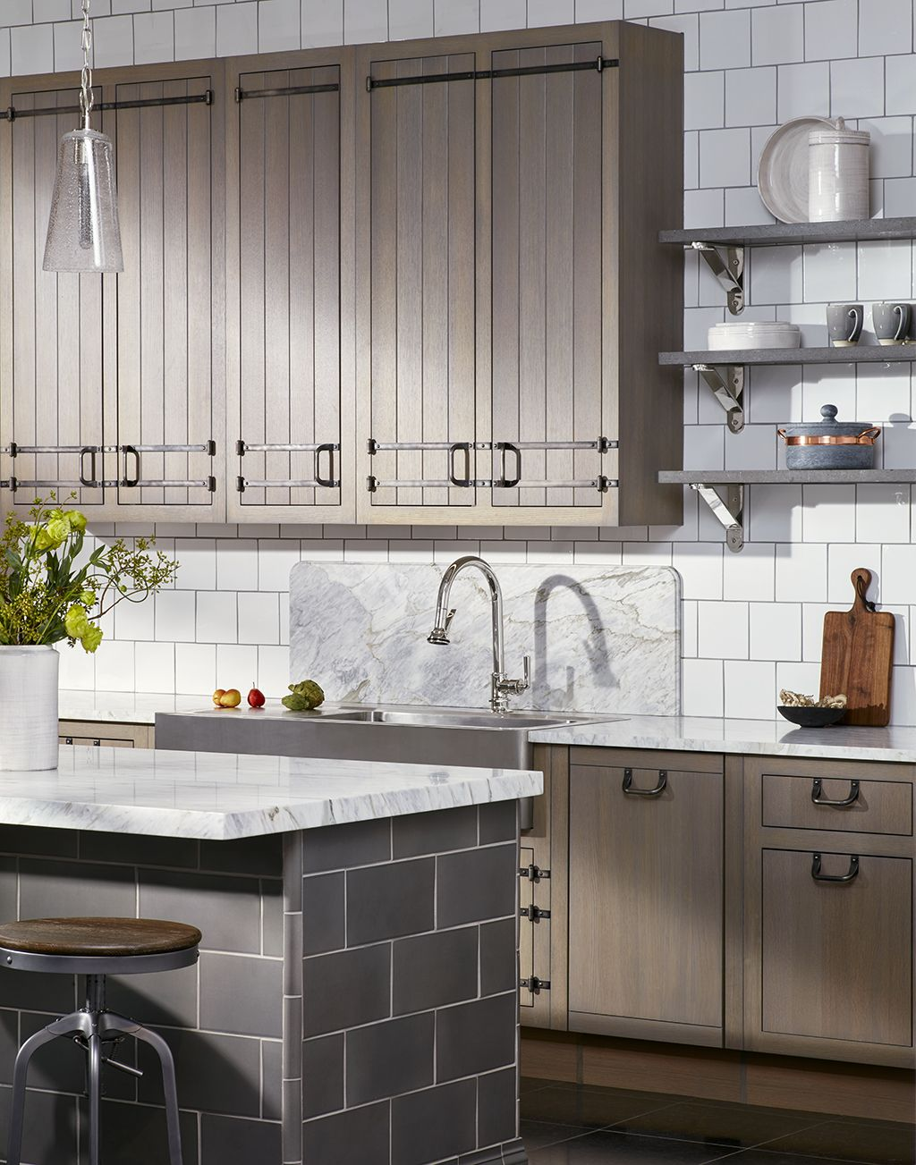 Cabinetry Collections Waterworks Waterworks In 2020 Traditional Kitchen Cabinets Kitchen Design Cabinetry Design