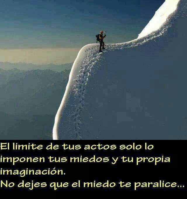 Sin límite