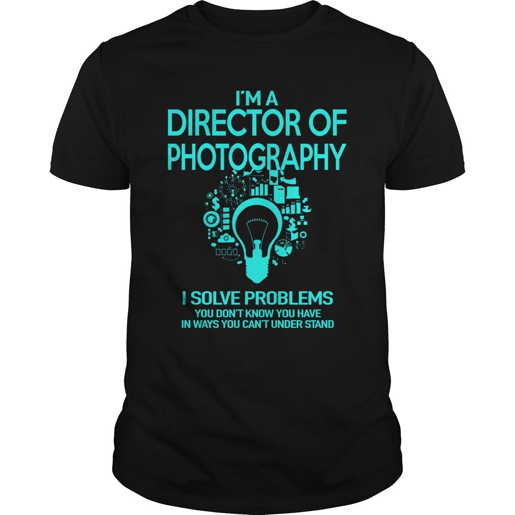 DIRECTOR OF PHOTOGRAPHY  copy-SOLVE