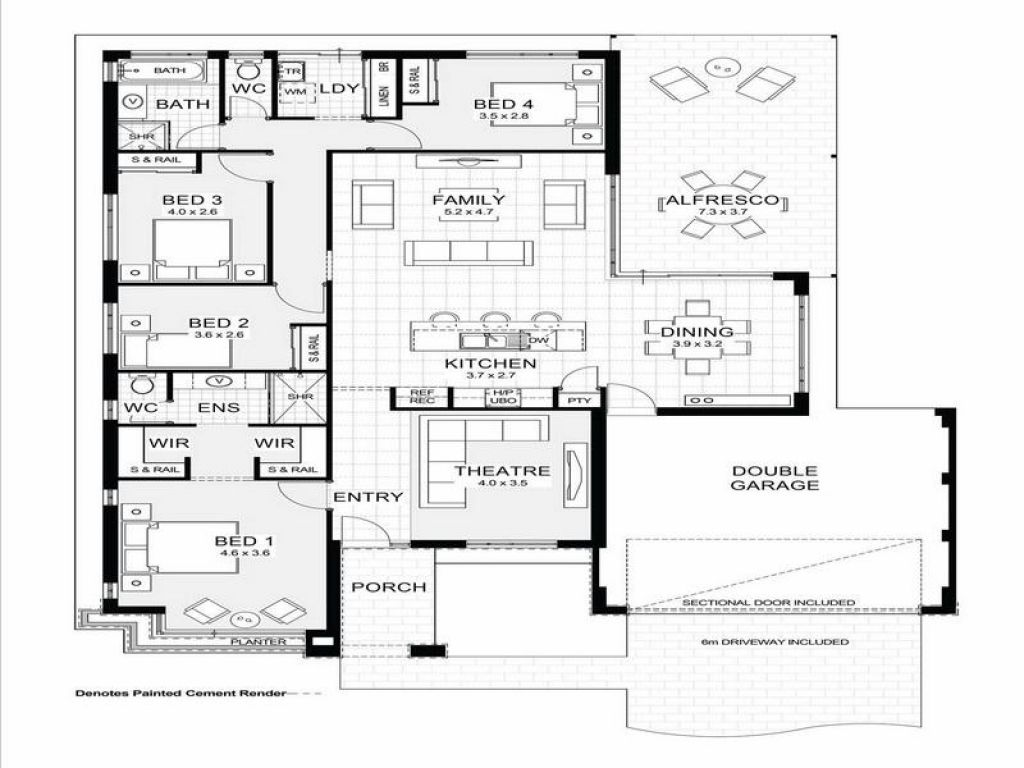 Best Inspiring Small House Plans Small House Plans Small House Floor Plans House Plans