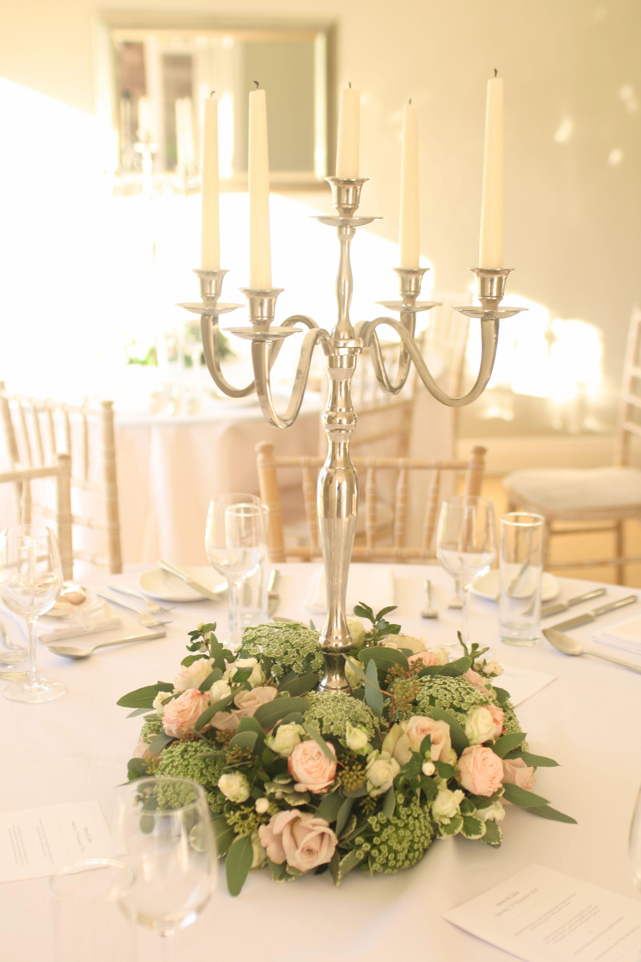 Candelabra Centrepiece Candelabra Wedding Centerpieces Candelabra Wedding Candelabra Centerpiece