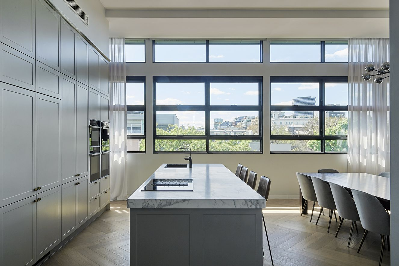 Alumiere Awning Windows Awning Windows Stacking Doors Window Awnings