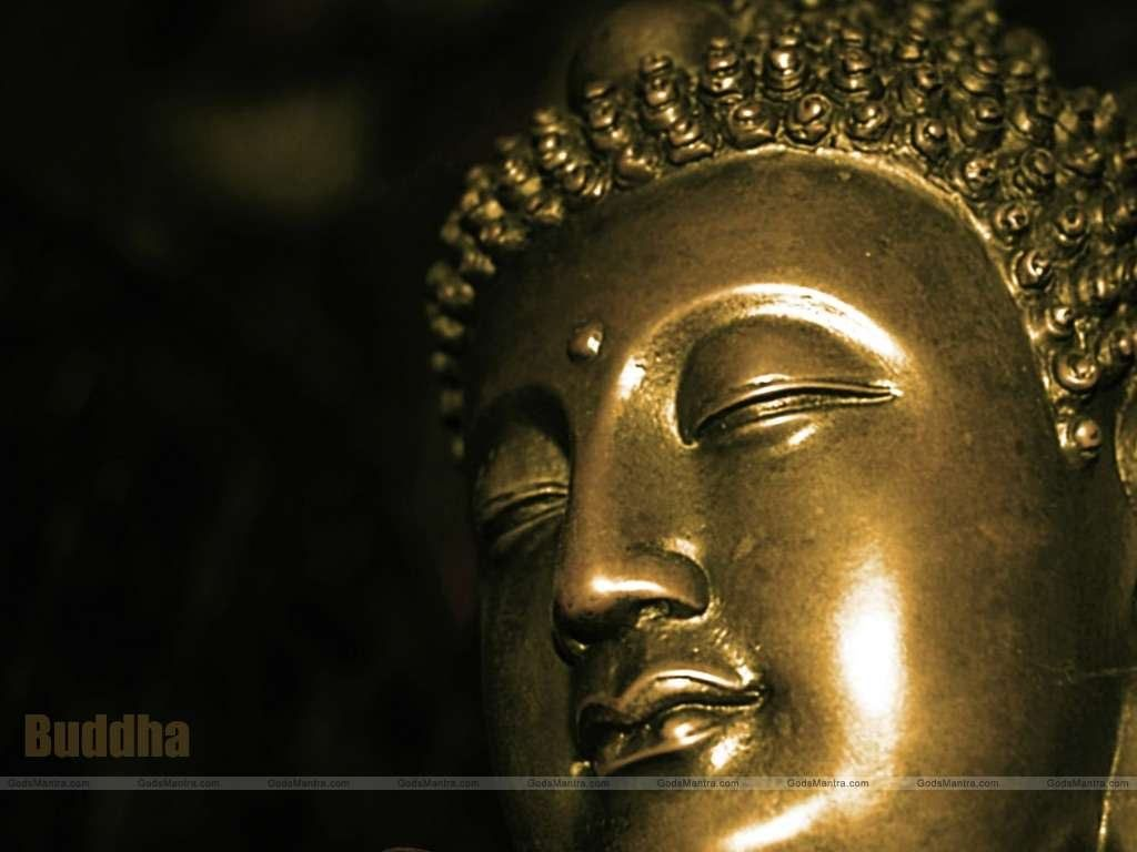 Download Free Wallpaper Lord Buddha For Mobile Phone 1024x768 Wallpapers