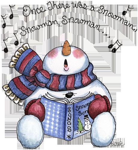 once there was a snowman snowmen pinterest snowman