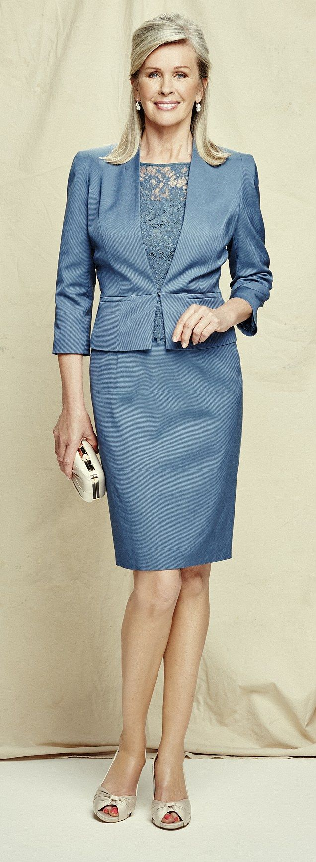 How to be the best-dressed wedding guest...for less | Clutch bags ...