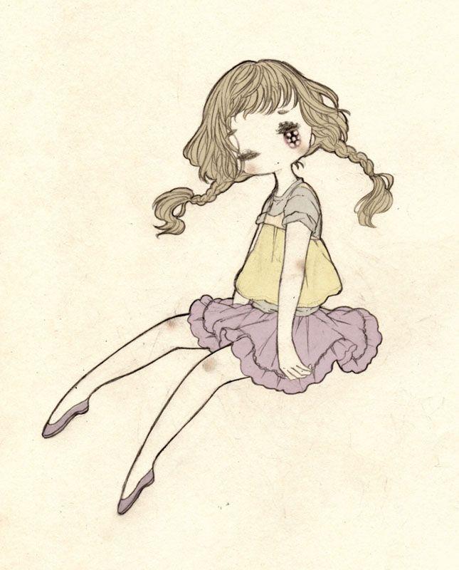 Artist: http://www.pixiv.net/member.php?id=1149513