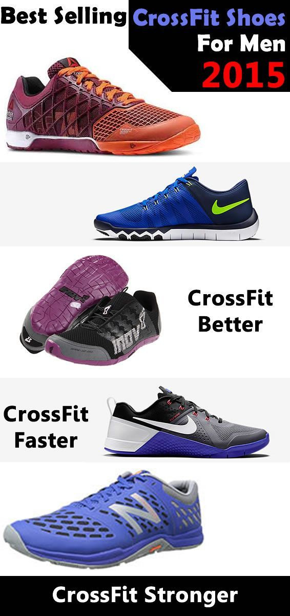 Best crossfit shoes for men http://www.dsstuff.com/best