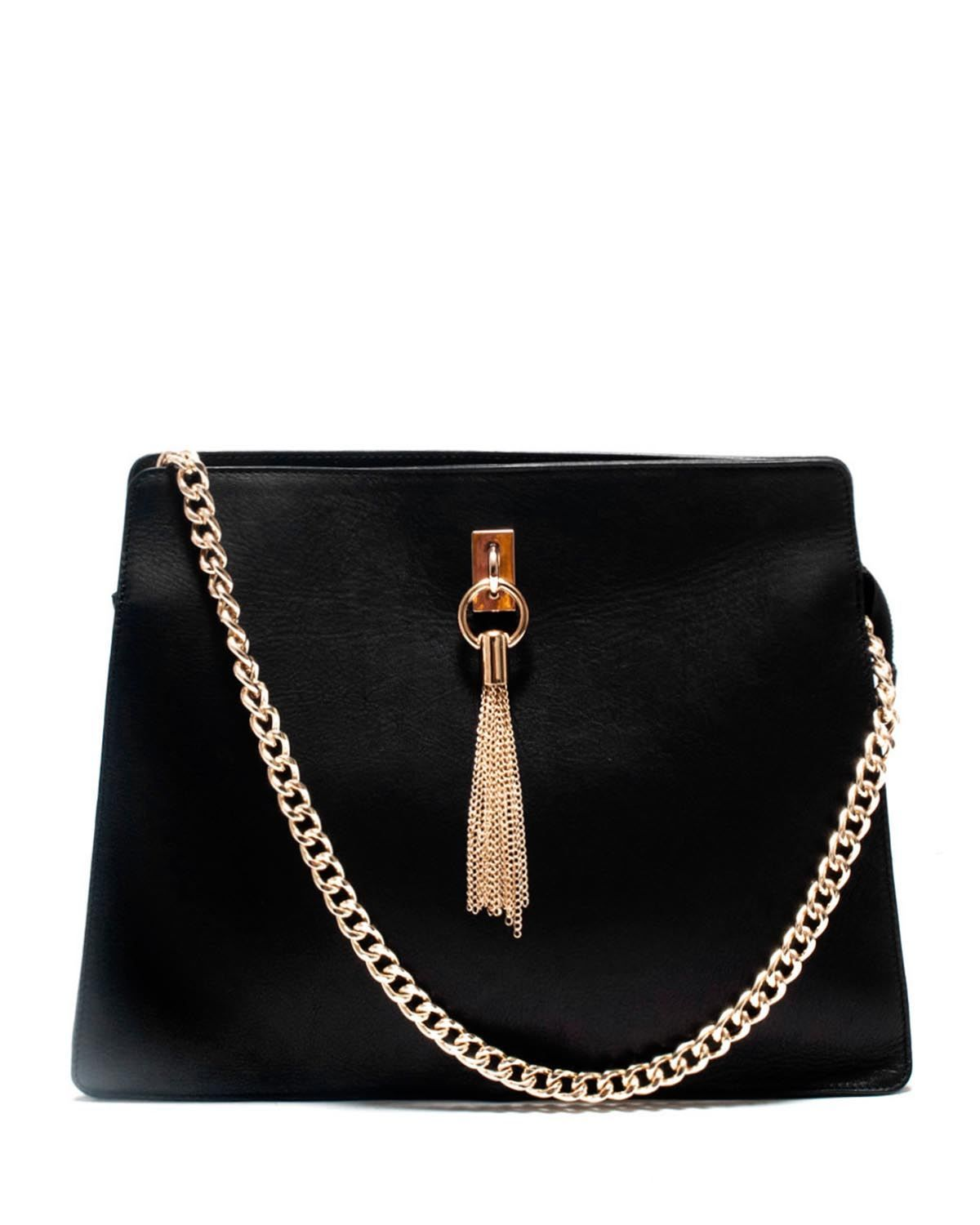 Roberta M Satchel For 135 At Modnique Com Start Shopping Now And Save 62 Flexible Return Policy 24 7 Client Online Fashion Stores Leather Satchel Satchel