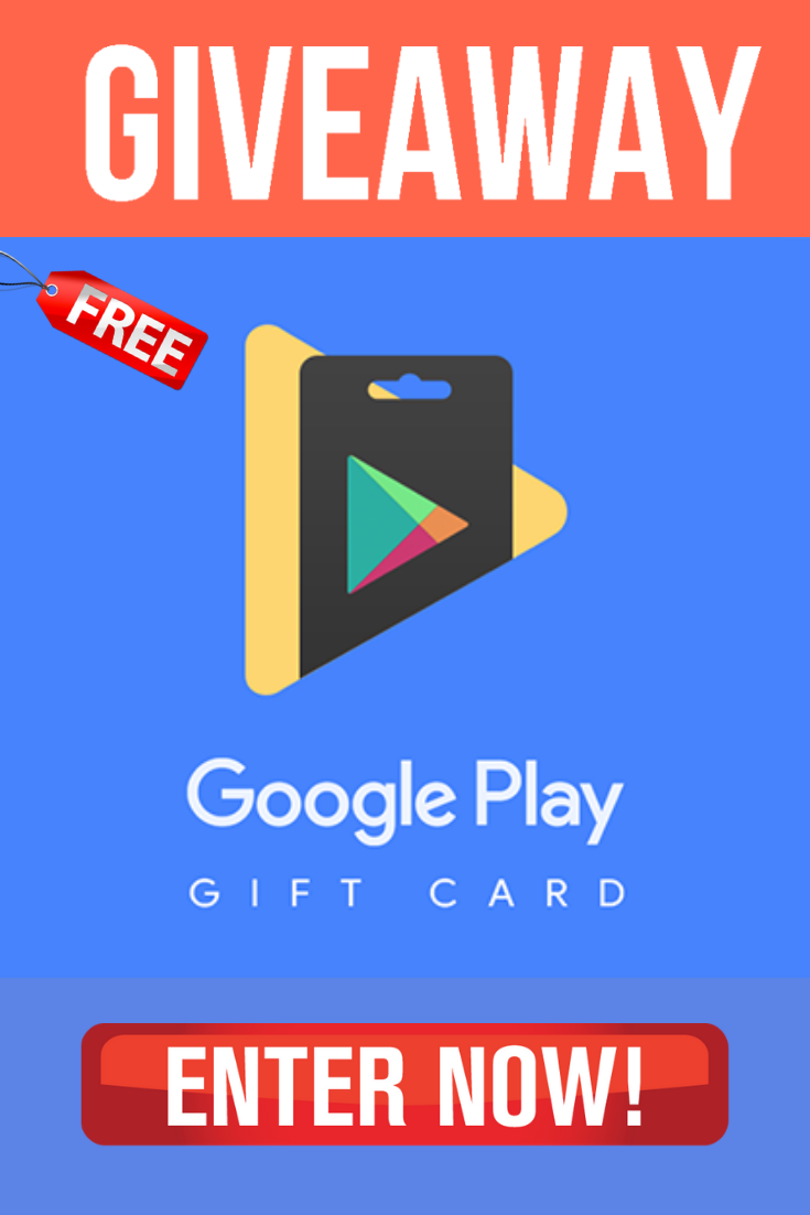df2713a5b تحميل متجر جوجل بلاي للكمبيوتر 2018 احدث اصدار Google Play For Computer  مجانا | Google play in 2019 | Google play, Play market, Play