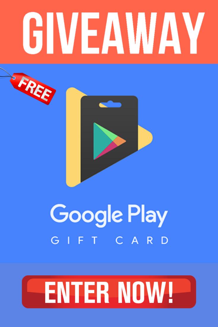 911f77d42 تحميل متجر جوجل بلاي للكمبيوتر 2018 احدث اصدار Google Play For Computer  مجانا | Google play in 2019 | Google play, Play market, Play
