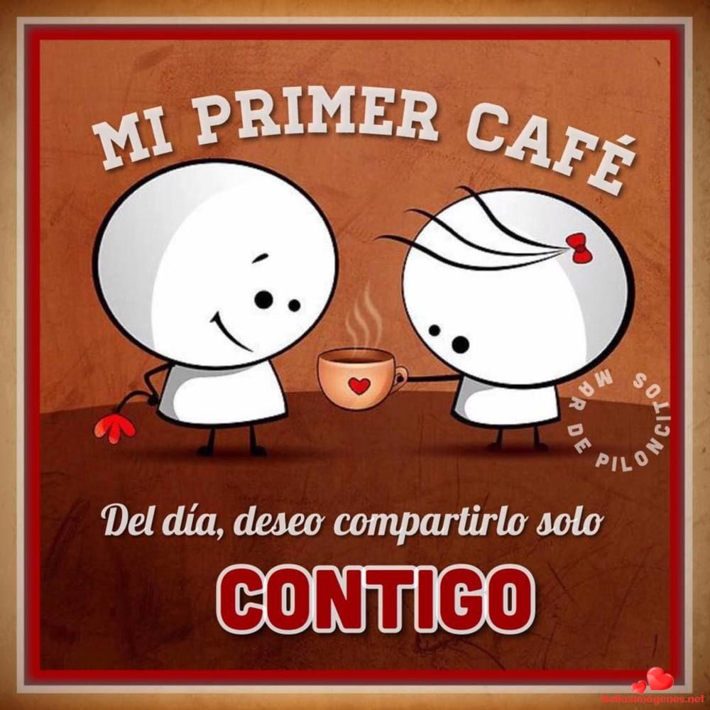 Pin On Cafe