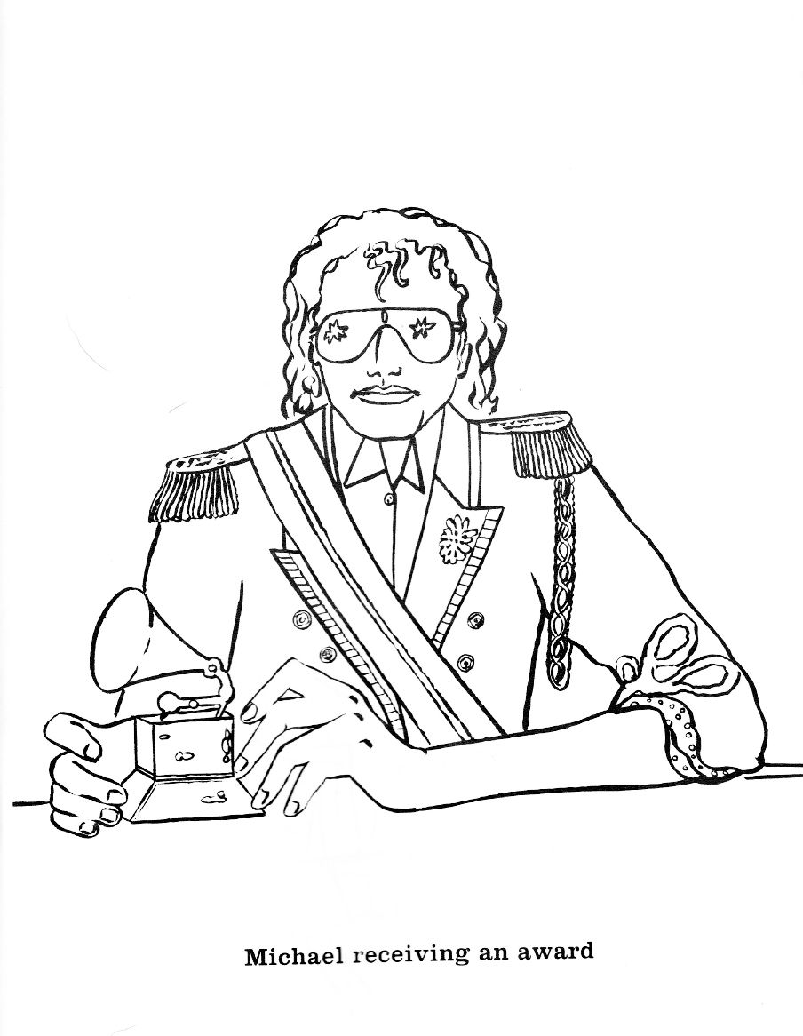 Page 13 Coloring Books Coloring Pages Fictional Characters