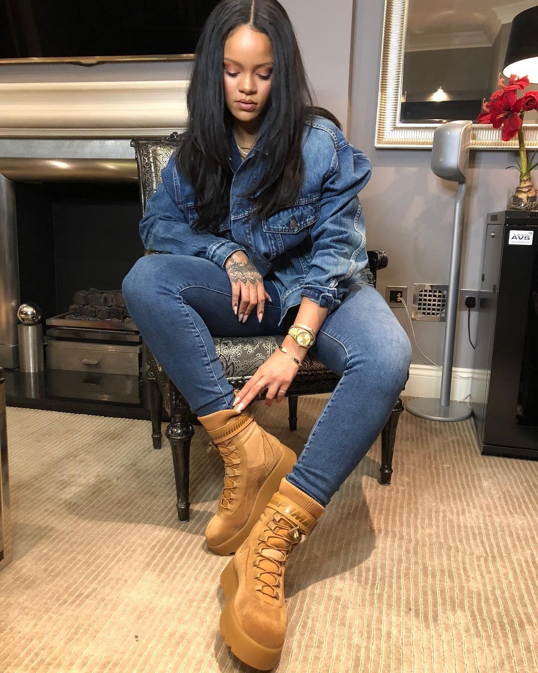 c77f7096bae3 8 подруг Оушена фильм (2018) смотреть онлайн бесплатно триллер hd 720. США  Rihanna
