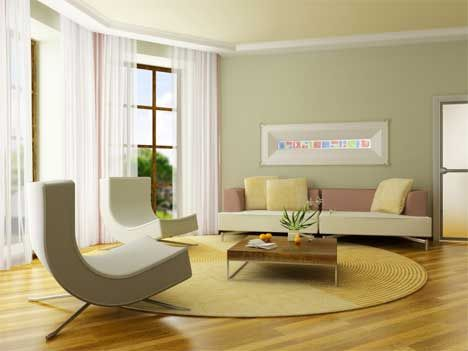 feng shui Feng shui, Room and Living rooms