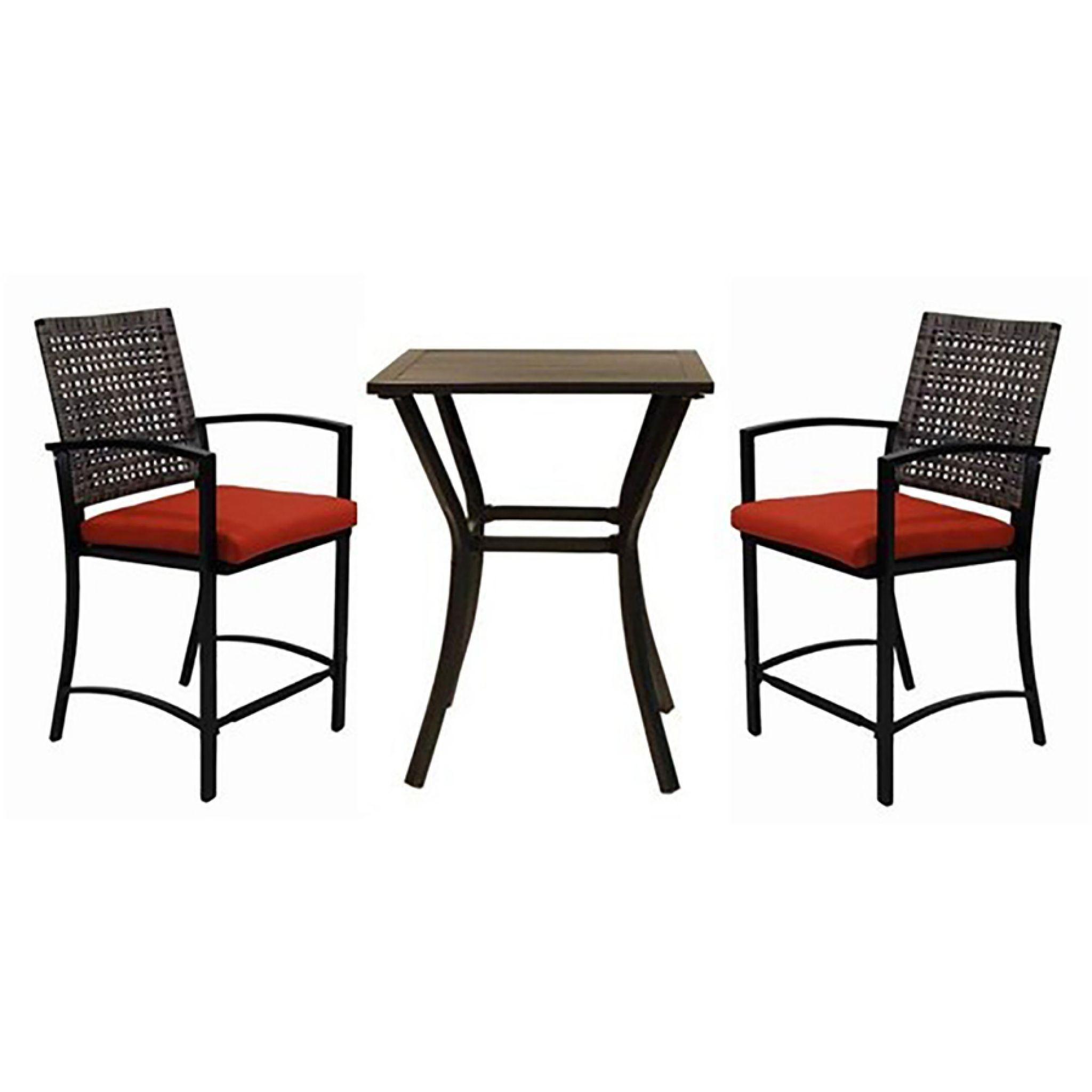 white jordan wicker luxury furniture modern patio chairs los design outdoor designer angeles porch trendy s clearance