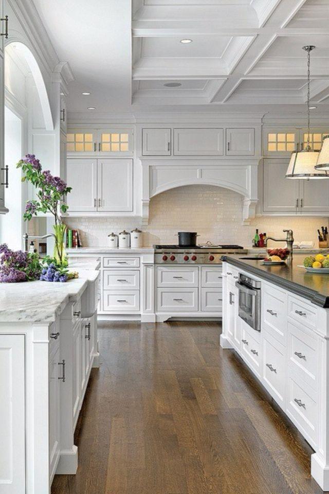 Kitchen | House | Pinterest | Küche