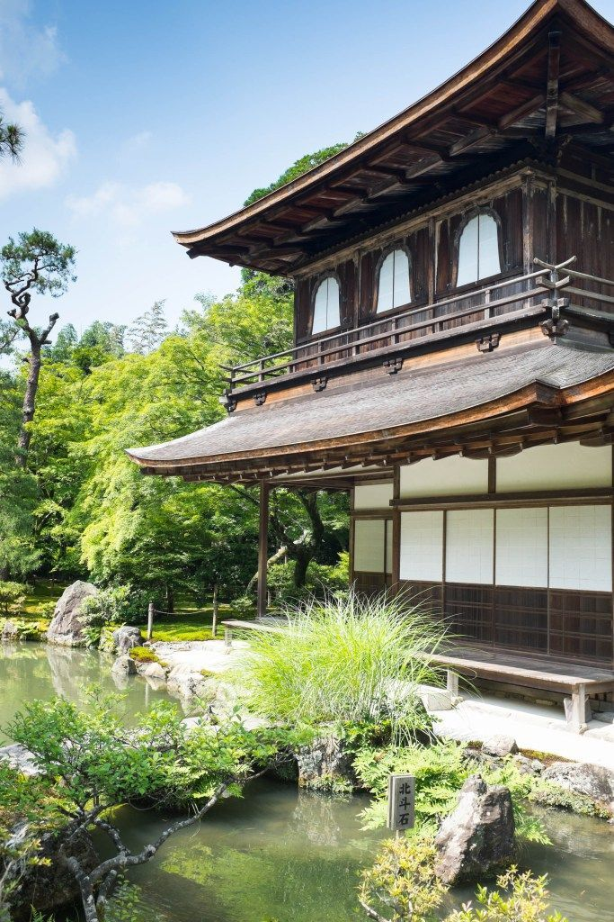 our 3 day kyoto itinerary visiting the highlights kyoto