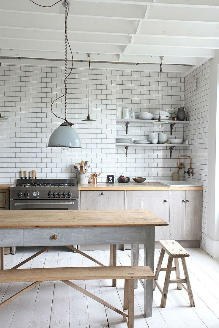 distressed decor with modern appeal distressed kitchen kitchen decor and modern