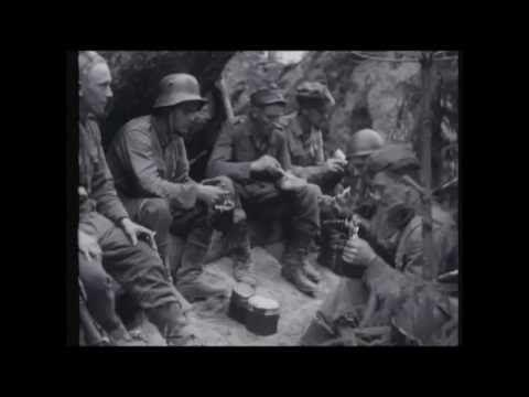 Suomen Sodat - Kesän 1944 Torjuntataistelut