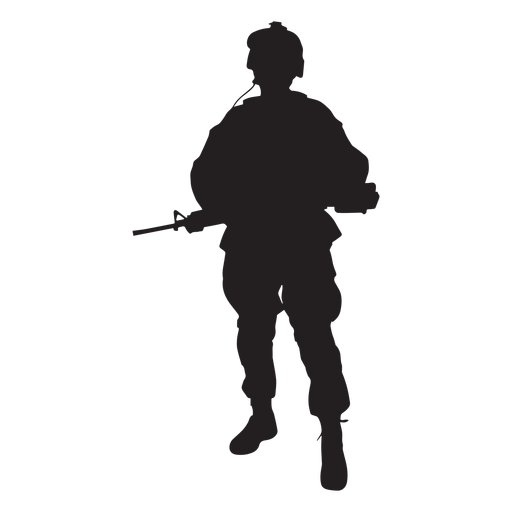 Special Forces Soldier Silhouette Ad Sponsored Affiliate Forces Soldier Silhouette Special Soldier Silhouette Special Forces Silhouette