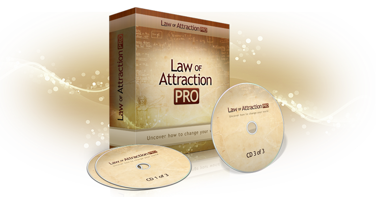 LAW OF ATTRACTION http://stores.ebay.com/Survival-Aid/Self-Development.html