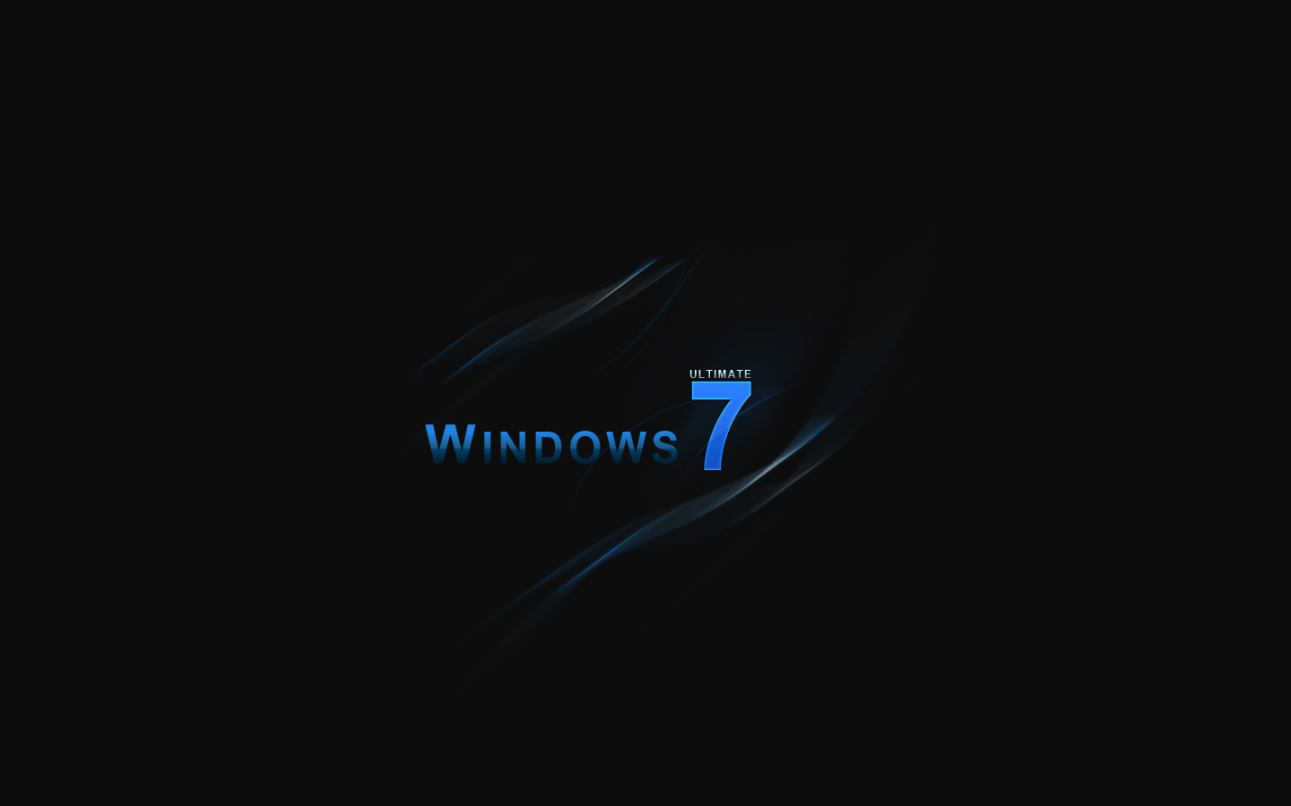 Theme Windows 7 Image For Wallpaper Photo On Snowman Wallpapers Com Iphone Android Wallpaper Theme In 2021 Desktop Wallpapers Backgrounds Dark Wallpaper Windows