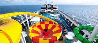 Nickelodeon Exclusively On Norwegian Family Cruises Norwegian - Nickelodeon cruise ships