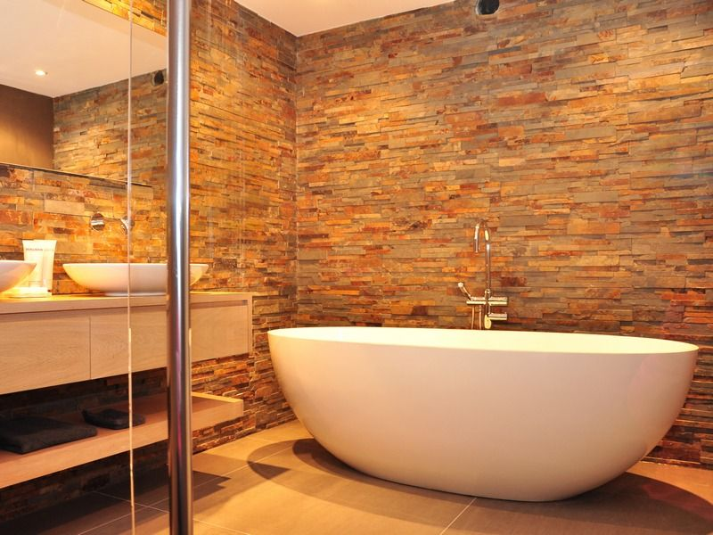 Luxe Badkamer Amsterdam : Luxe badkamers google search master bathroom