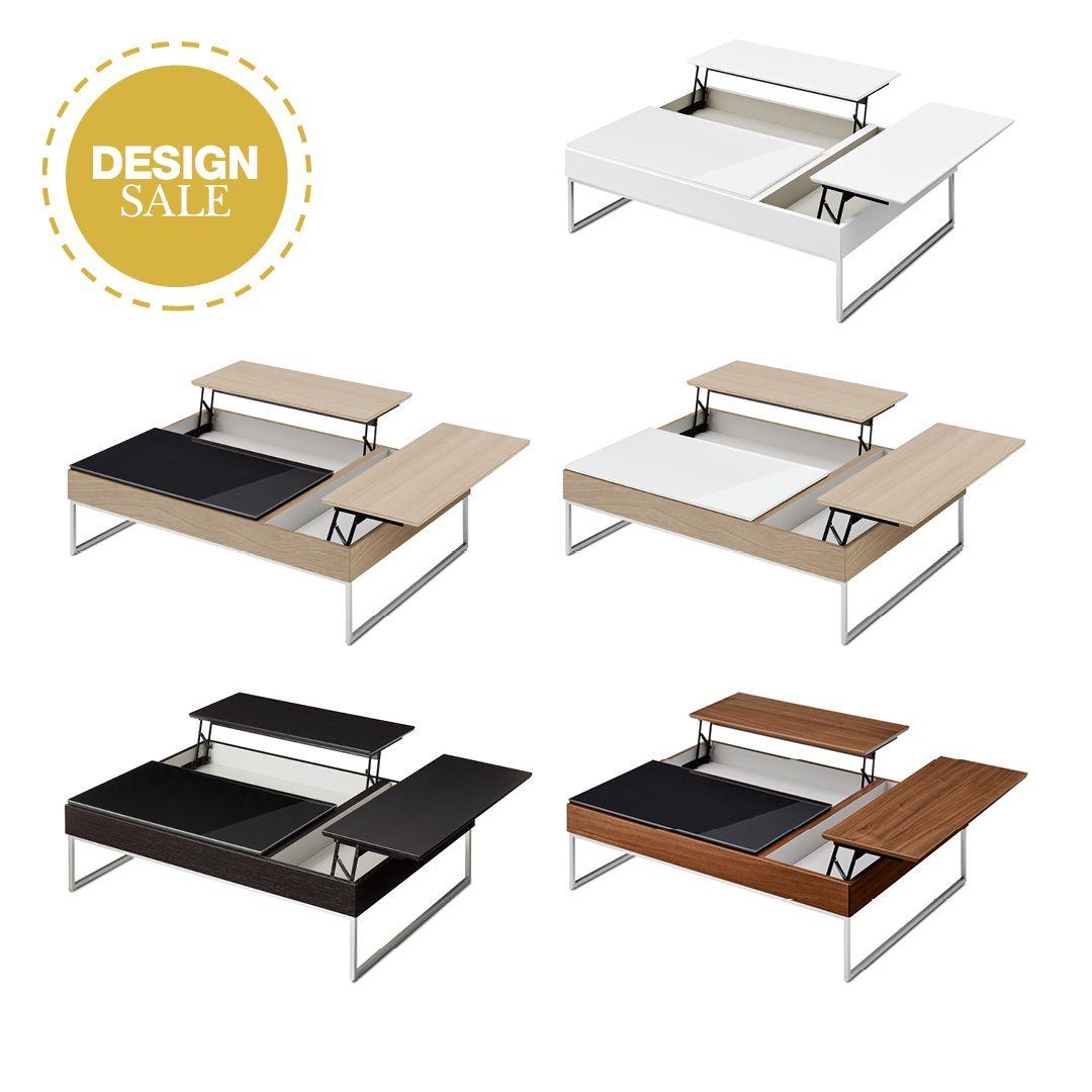 Chiva Coffee Tables Danish Furniture Coffee Table Furniture [ 1080 x 1080 Pixel ]