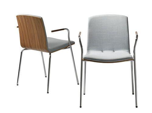 Sedie Fume ~ Best sedie chairs images folding chair