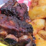 Photo of Smoked Rib Tips – Smoked Riblets – Smoking Meat Newsletter