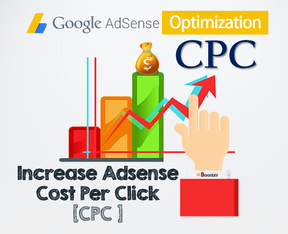 How To Get More Money From Adsense