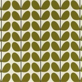New In Orla Kiely Curtains Curtains Wall Painting