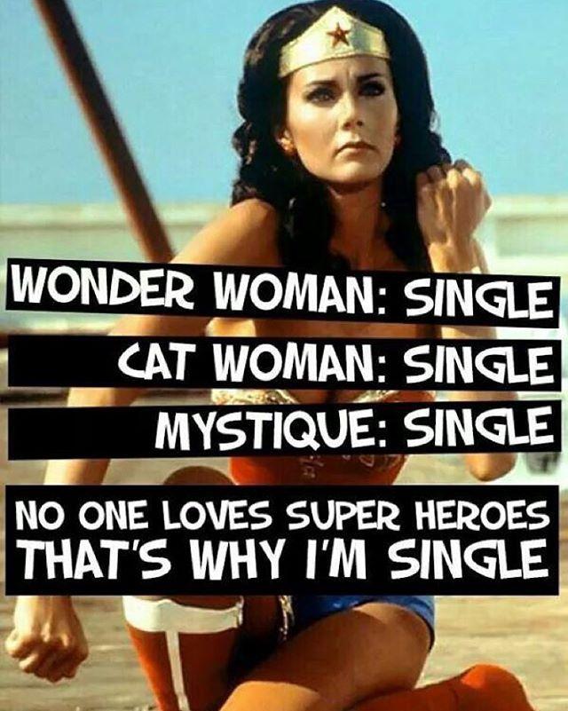 """Single And Ready To Mingle Quotes : single, ready, mingle, quotes, Singelpodden, Instagram:, """"En, Rimlig, Förklaring, #superheroes, #single, #whyimsingle, #äntligenvetjagvarför"""", Single, Humor,, Single,"""