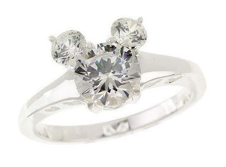 15 Awesome Disney Engagement Rings | Disney engagement rings, Disney ...