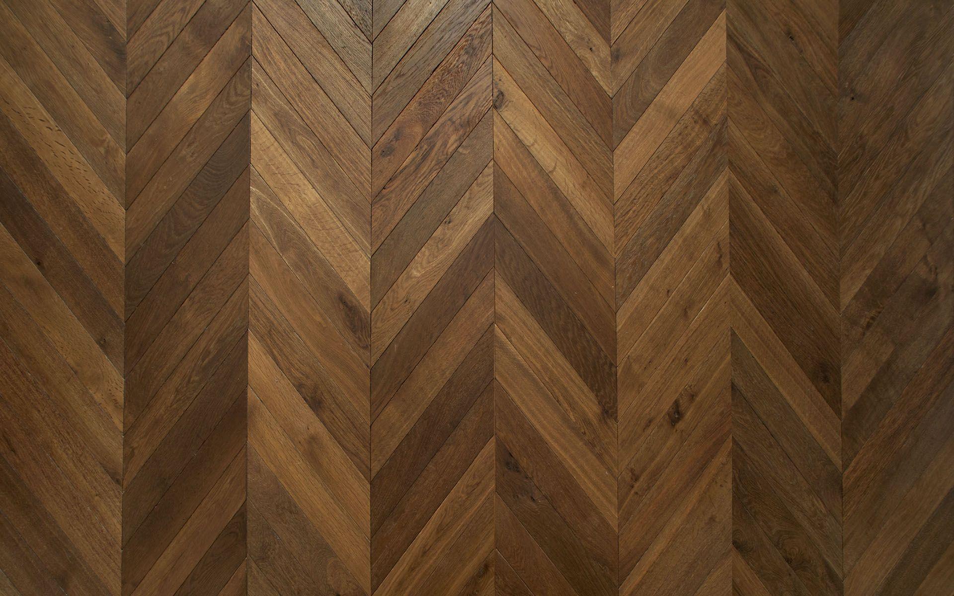 Herringbone Pattern Wood Floor Herringbone Wood Floor