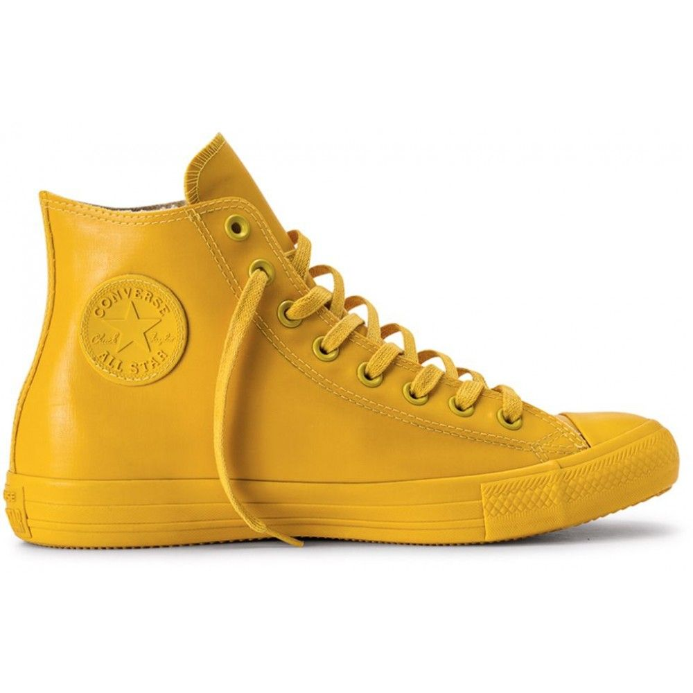 ebc8609344a8 ... sweden leather converse mens yellow d2f7e 09d87