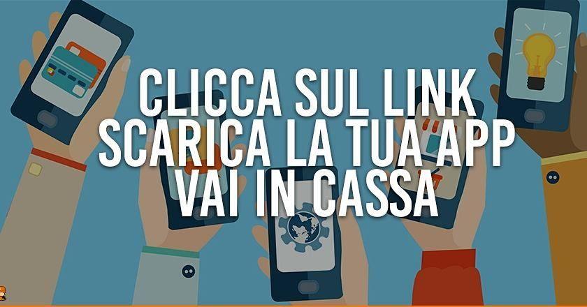 #AppDay per la 9 giornata di #SerieA  Consulta la schedina con la #Multipla in cui è presente il #Pronostico #Cagliarifiorentina  Link per scaricare l'app in BIO!