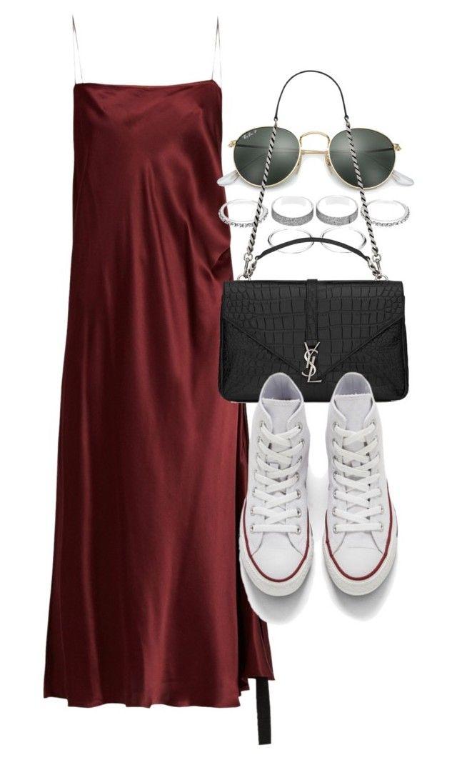 Photo of Designerklær, sko og vesker for kvinner | SSENSE