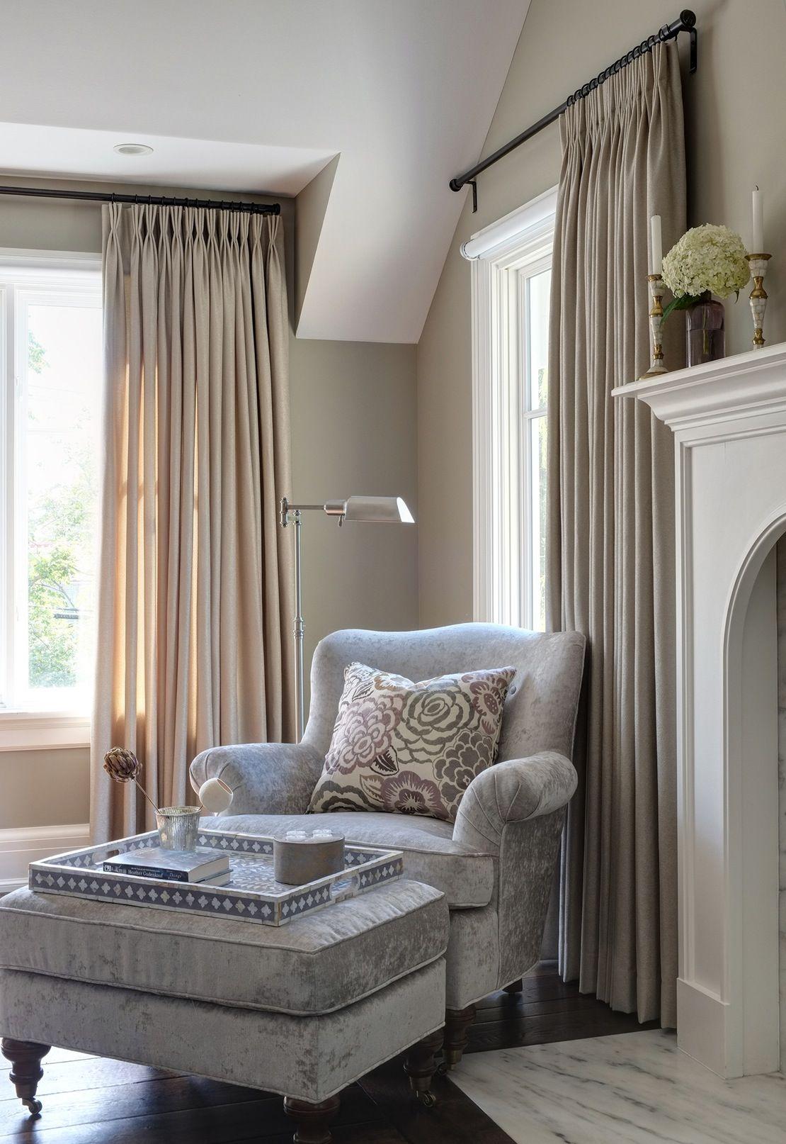 Elegant Abode Bedroom Contemporary Eclectic